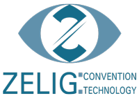 ZELIG CONVENTION TECHNOLOGY
